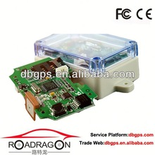 high quality gps tracking device kids