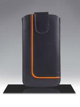 Inchanta Leather Case H10004