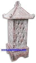 BALI GARDEN LAMP BGL18
