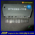 New and original SANYO Amplifier (IC) STK392-110
