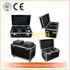 LED FLOOD LIGHT,STREET LIGHT CASE ,Eurolite LED TMH-9 Moving-Head Wash