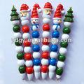 الترويجية شجرة عيد الميلاد هدية عيد الميلاد