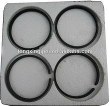 truck diesel engine parts piston ring sets