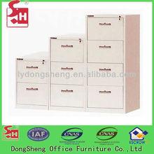 Industrial metal cabinet drawers furniture metal cabinet