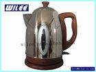 Electric Hot Water Pot