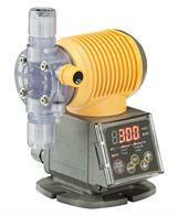 TACMINA Dosing Metering Pump