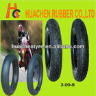 best selling cheap Camon tires motorcycle