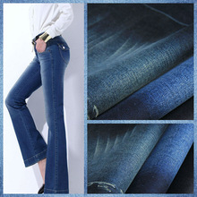 2013 New style selvedge stretch denim fabric from china