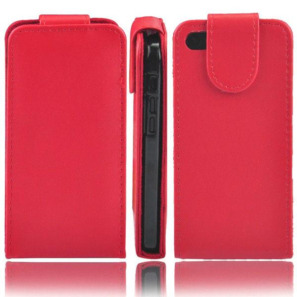 Folio case for iphone 5c,for iphone 5c leather case