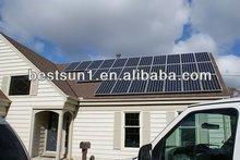 2KW solar price