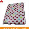 for ipad 2 hard case, hard case for ipad 2 Shenzhen made
