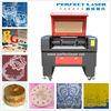 USB port 3000w water chiller wood signs laser engraving machines