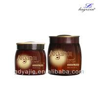Hair Revitalizer OEM vital hair care products distributor professional salon hair mask