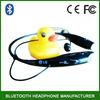 BT 4.0 Bluetooth hands free neckband headset in 2013