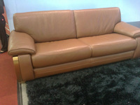 Home furniture, Living Room Sofa, Sectional Sofa