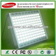 solar powered outdoor lighting 700w 800W patio outdoor lighting