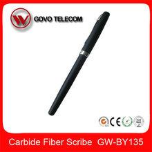 Fiber Optic Tool Kit Tungsten Carbide Fiber Scribe GW-BY135