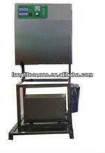 High voltage unit ozone generator water purifier