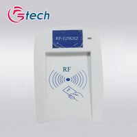 High quality hotel card lock encoder