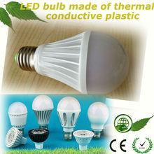 12w e27 led bulb rgb factory competitive price!! Epistar led! high brightness!