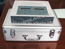 quantum detox machine Good for health care WTH-202