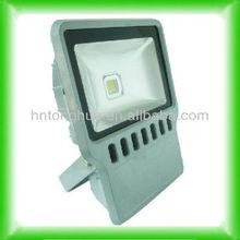 150w outdoor/indoor LED flood light IP65