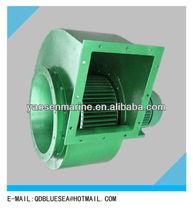 Jcl-46 marina sistema de ventilación de aire del ventilador