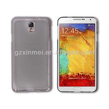 New arrival capa de celular for samsung galaxy note 3 back covers