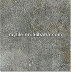 Inkjet tile different types of floor tiles