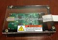 Original nuevo& febfcm8531dvk_b02a- fsc de administración de energía ic herramientas de desarrollo