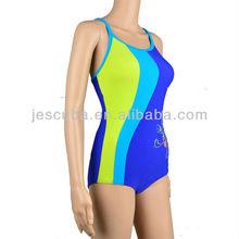 Nylon swimwear, swimming costume stretch fabric,beachwear,swimsuit