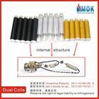 2013 smoktech inventive patent dual coils the best cartomizer 510 xl/xxl/xxxl