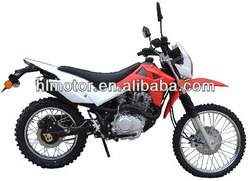 china newest 250cc 200cc enduro motorcycles