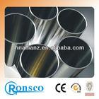 Ukraine 38mm tube 316 stainless steel price