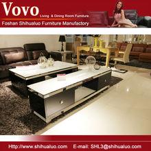 model design tv cabinet TV-0583
