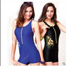 Swimwear BIKINI Sexy /Buy bodycon swimwear /Designer swimsuits fashion swimwear