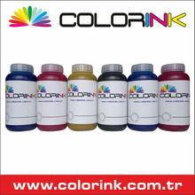 DYE SUBLIMATION INK-MAGENTA