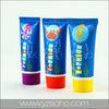 Hair Gel Lotion Packaging Tube