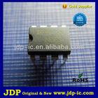 semiconductor IC NE555N electronic