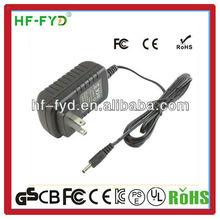 AC DC adapter /12v power adaptor 3a 5v 6v 9v 12v 24v 36v 0.5a 1a 1.5a 2a 2.5a 3a 4a ac dc 12v power adaptor 3a