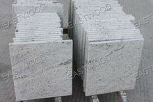 new kashmir white granite,white granite