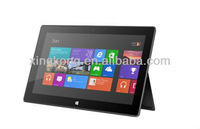 laptop touch screen rotating 360 degree