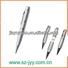 Environmental protection wood USB flash drive factory supply personality wood usb pen