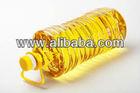 Sunflower oil Available...