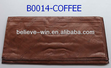 bazin material manufacturers new style baizn fabric of B0014-COFFEE