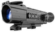 Pulsar Digisight N770 Digital Night Vision Rifle Scope