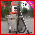 Ce vapor de dupla equipamentos de lavagem de carro / vapor motor diesel sistema de resfriamento de água