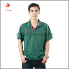 The most popular polo t shirt supplier