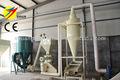 Sh-250 aliments granulés de poulet processus de production