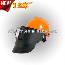 construction Safety Welding Helmet
